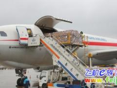 江苏机场国内运输生产指标超过去年同期