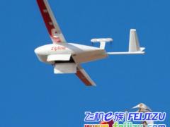 沃尔玛携手Zipline团队打造无人机送货服务