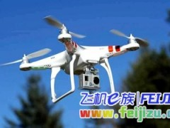 广联航空加速无人机业务能力建设